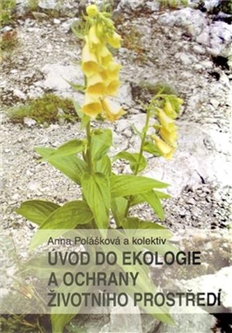 Úvod do ekologie a ochrany životního prostředí