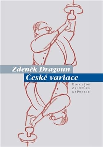 České variace
