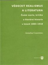 Vědecký realismus  a literatura