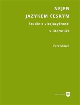 Nejen jazykem českým