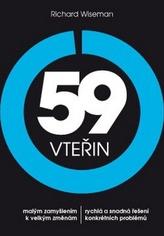 59 vteřin