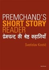 Premchand`s Short Story Reader