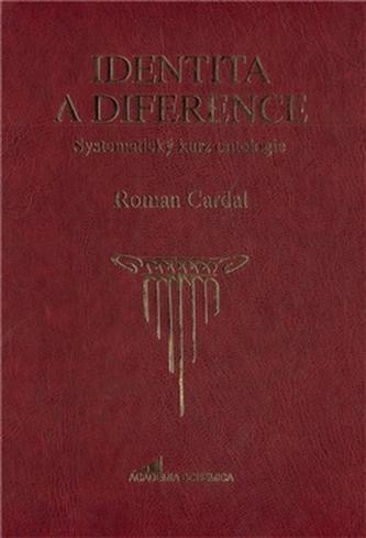 Identita a diference