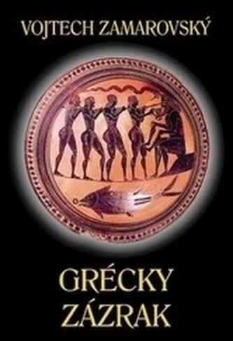 Grécky zázrak