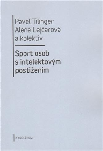 Sport osob s intelektovým postižením