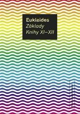 Základy. Knihy XI-XII