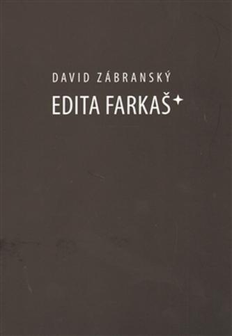 Edita Farkaš*