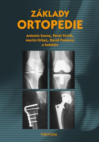 Základy ortopedie