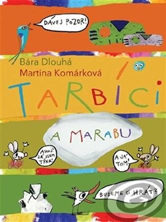 Tarbíci a Marabu