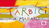 Tarbíci a Marabu - Flipbook