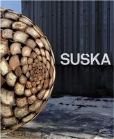 Čestmír Suška
