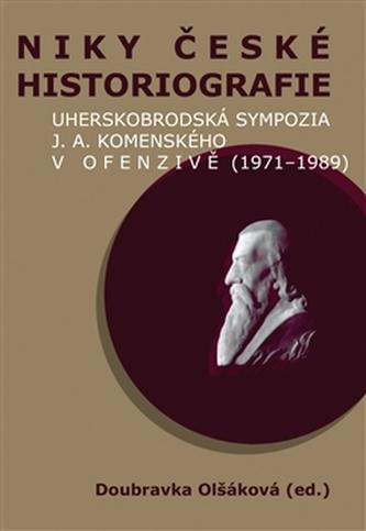 Niky české historiografie