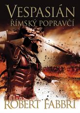 Vespasián: Římský popravčí