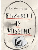 Elisabeth is Missing