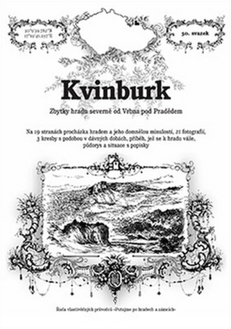 Kvinburk