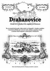 Drahanovice