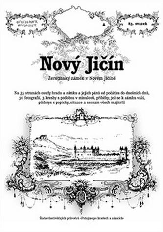 Nový Jičín