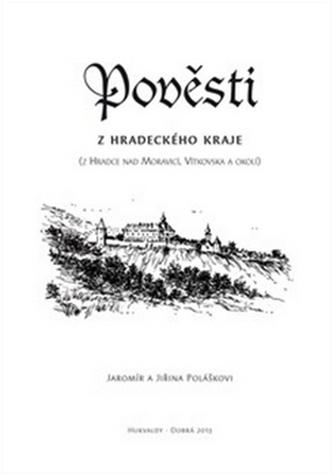 Pověsti z hradeckého kraje