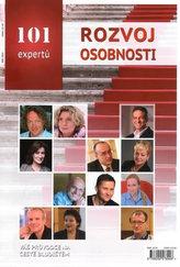 101 expertů