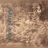 Podle přírody ! - Fotografie a umění v 19. století