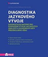 Diagnostika jazykového vývoje