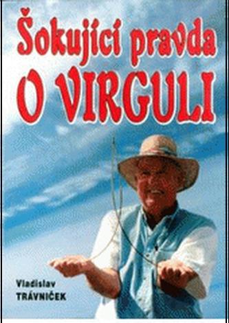 Šokující pravda o virguli
