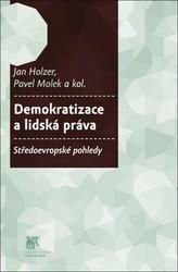 Demokratizace a lidská práva.