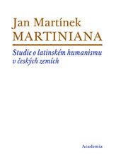 Martiniana