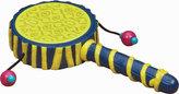 Otáčecí bubínek Twister