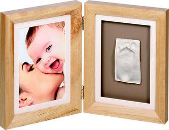 Rámeček Print Frame Natural