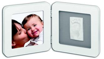 Rámeček Print Frame White & Grey - neuveden