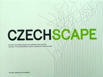 Czechscape