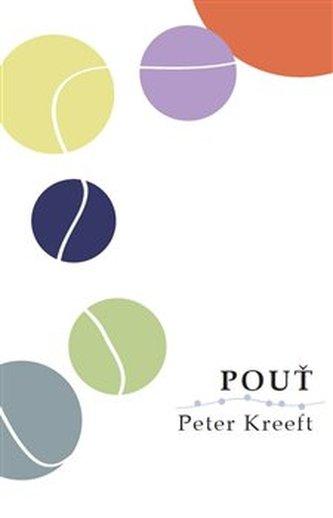 Pouť - Peter Kreeft
