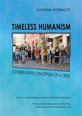Timeless humanism