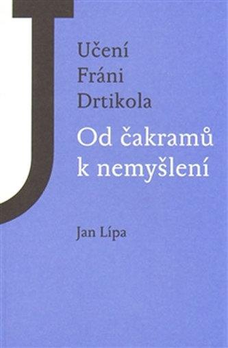 Učení Fráni Drtikola