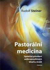 Pastorální medicína