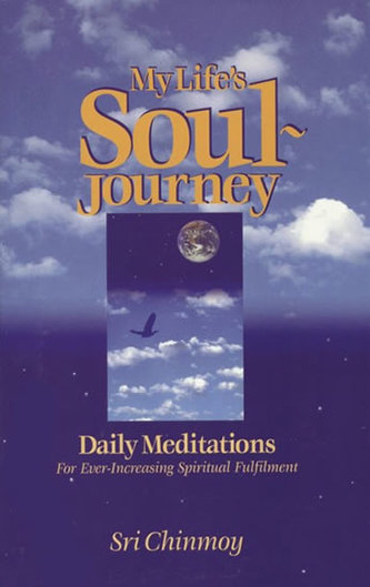 My Life´s Soul-Journey