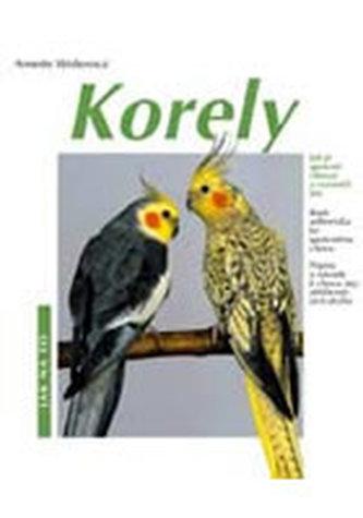 Korely