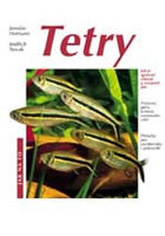 Tetry