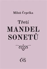 Třetí mandel sonetů