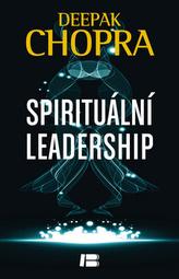 Spirituální leadership