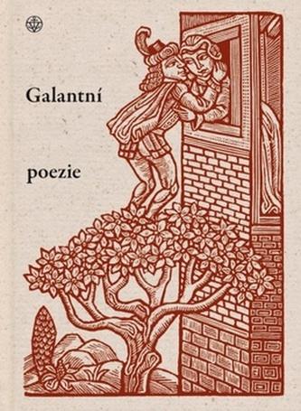Galantní poezie /Vyšehrad/