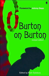 Burton on Burton