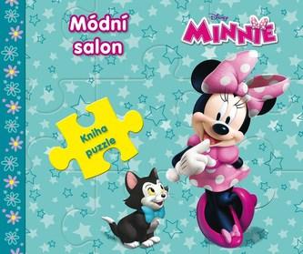 Minnie Módní salon