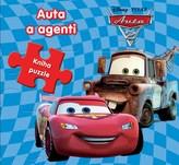 Auta 2 Bleskové příhody