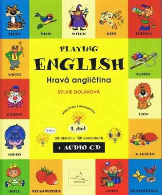 Playing English