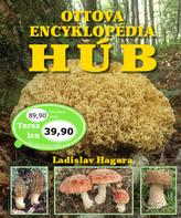 Encyklopédia húb