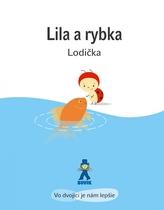 Lila a rybka