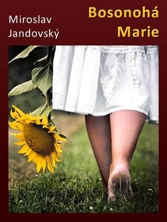 Bosonohá Marie
