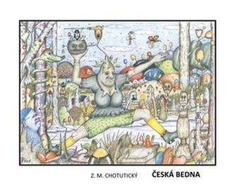 Česká bedna